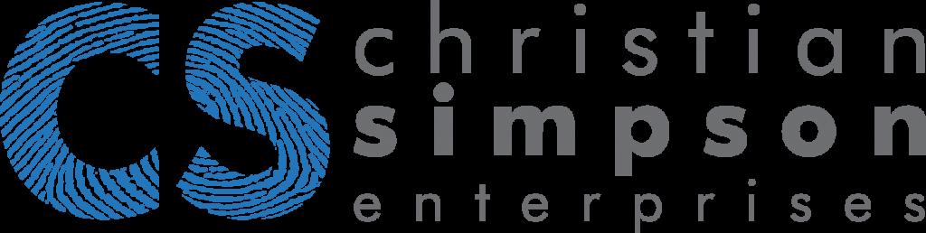 logo.fw_-1024x258