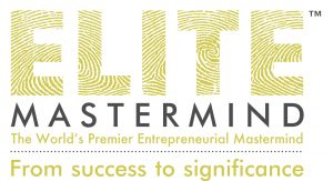 PageLines-CS-Elite-Mastermind-Logo-Premier-Line-Added-No-CS-Outlines.jpg