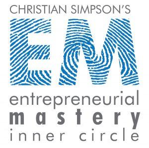 PageLines-Entrepreneurial_Mastery_Inner_circle_logo-1.jpg