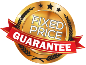 Fixed-Price-Guarantee