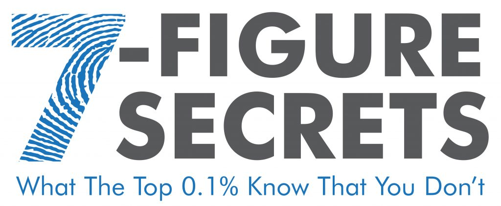 7-Figure Secrets Logo
