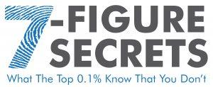 7-Figure Secrets Logo
