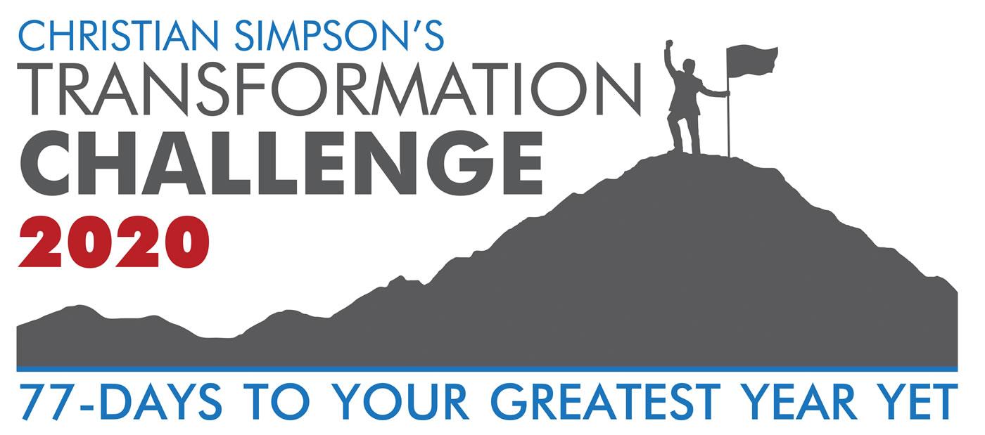 Transformation-Challenge-2020-No-Guarantee-Logo-1440x619-web-quality.jpg