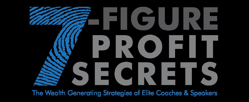7-Figure Profit Secrets Logo-2